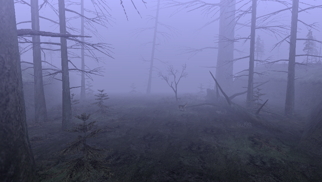 File:MHFU-Old Swamp Screenshot 003.png