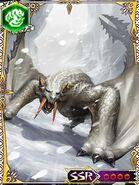 MHRoC-Barioth Card 001