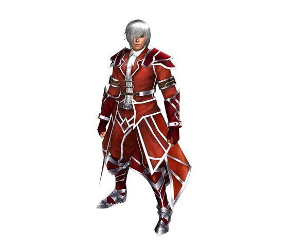 File:FrontierGen-Ganeto G Armor (Male) (Blademaster) Render 001.jpg