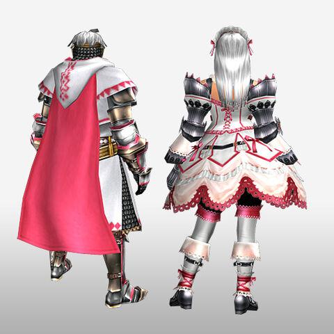 File:FrontierGen-Karien Armor (Gunner) (Back) Render.jpg