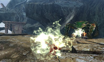 File:MH4-Seltas Queen Screenshot 005.jpg