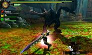 MH4U-Gypceros Screenshot 004