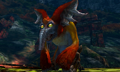 File:MH4U-Kecha Wacha Screenshot 002.jpg