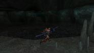 MHFU-Old Jungle Screenshot 033