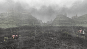 MHFU-Swamp Screenshot 026