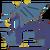 FrontierGen-Lunastra Icon