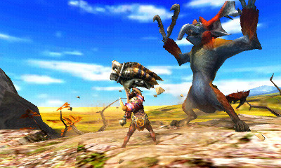 File:MH4-Kecha Wacha Screenshot 031.jpg