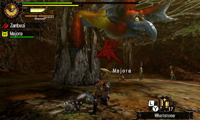 File:MH4U-Kecha Wacha Screenshot 004.png