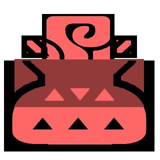 File:Pickled pot-red.png