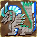 File:FrontierGen-Shantien Icon 02.png