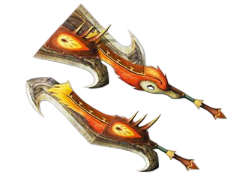 File:MH4-Switch Axe Render 010.png
