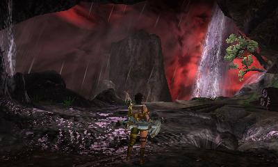 File:MHGen-Sacred Pinnacle Screenshot 003.jpg