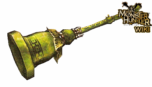 File:Rathian HH.png