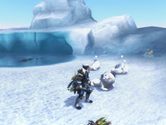FrontierGen-Pokara Screenshot 005