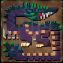 MHFG-Kuarusepusu Icon 02