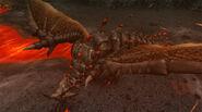FrontierGen-Black Gravios Screenshot 009