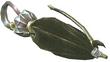 FrontierGen-Light Bowgun 008 Low Quality Render 001