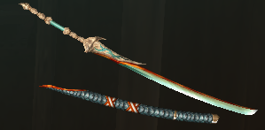 File:FrontierGen-Plesioth Long Sword.png