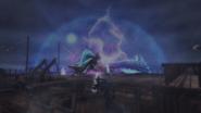 FrontierGen-Shantien Screenshot 020