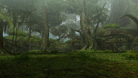 File:GrtForest-Area6.jpg