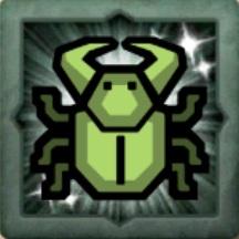 File:MHXR-Artifact Icon 008.jpg
