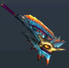 File:MH3U-Switch Axe Render 013.png