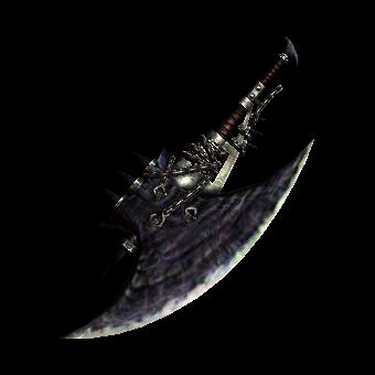 File:MH4-Great Sword Render 053.png