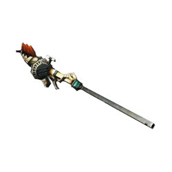 File:MH4-Heavy Bowgun Render 007.png