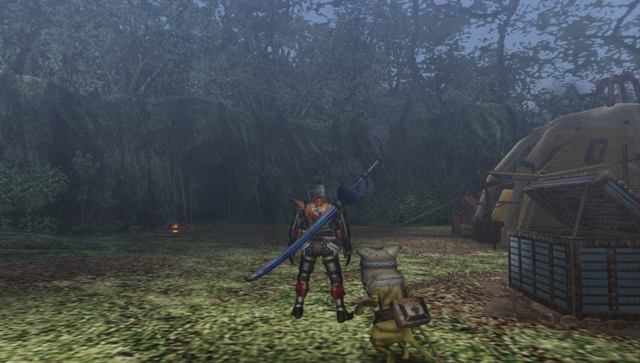 File:MHFU-Forest and Hills Screenshot 000.png
