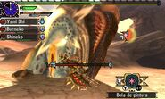 MHGen-Nibelsnarf Screenshot 019