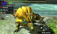 MHGen-Royal Ludroth Screenshot 012