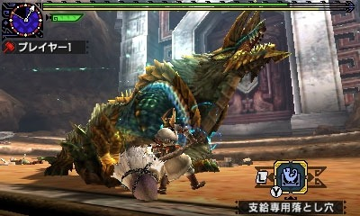 File:MHGen-Zinogre Screenshot 013.jpg
