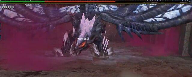File:FrontierGen-Duremudira Screenshot 002.jpg