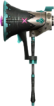 FrontierGen-Hammer 031 Render 001