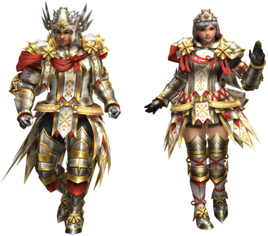 File:FrontierGen-Orudoru Armor (Both) Render 2.png