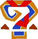 MH10th-MHP3 Question Mark Icon