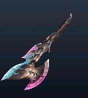 File:MH4U-Relic Switch Axe 007 Render 001.png
