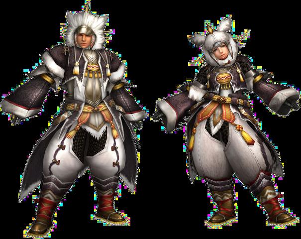 File:FrontierGen-Pokara G Armor (Blademaster) Render 2.png