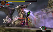 MH4U-Chameleos Screenshot 009