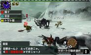 MHGen-Blango Screenshot 003