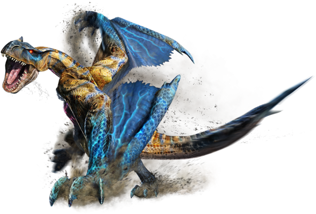 File:MHGen-Grimclaw Tigrex Render 001.png