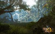 MHO-Dawnwind Valley Screenshot 003