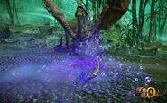 MHO-Purple Gypceros Screenshot 002