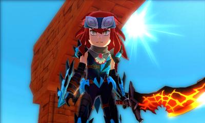 File:MHST-Gameplay Screenshot 024.jpg