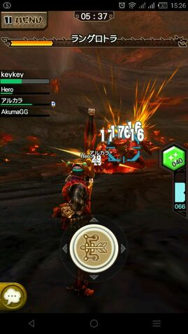 File:MHXR-Volvidon Screenshot 001.jpg