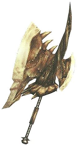 File:FrontierGen-Great Sword 020 Low Quality Render 001.png