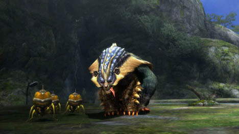 File:MH3U-Arzuros and Altaroth Screenshot 001.jpg
