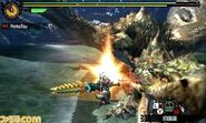 MH4U-Rathian Screenshot 006