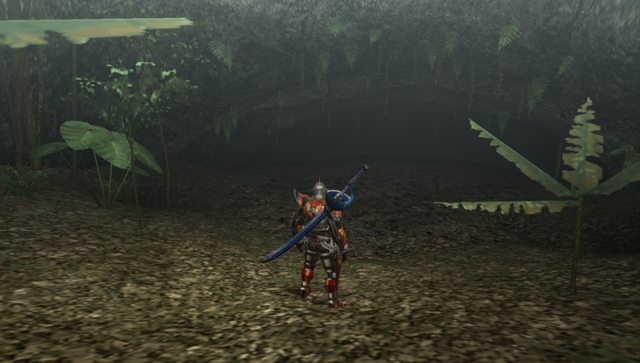 File:MHFU-Old Jungle Screenshot 008.png