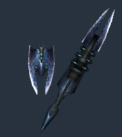 File:Eclipse-gunlance.jpg